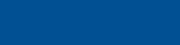 hoerkram-logo